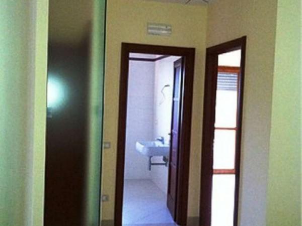 Appartamento in vendita a Caserta, 150 mq - Foto 10
