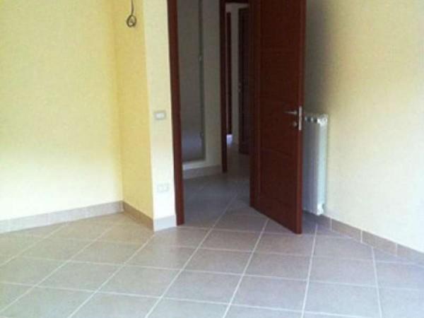 Appartamento in vendita a Caserta, 150 mq - Foto 12