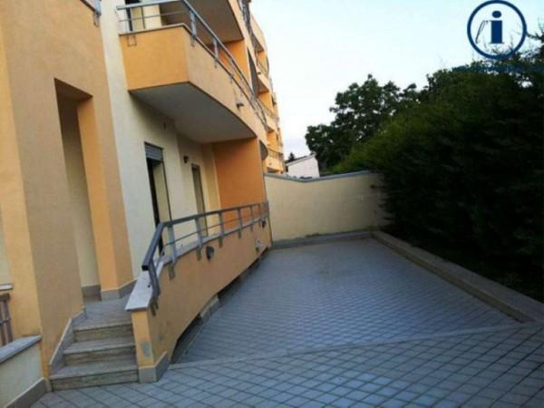 Appartamento in vendita a Caserta, 150 mq - Foto 6