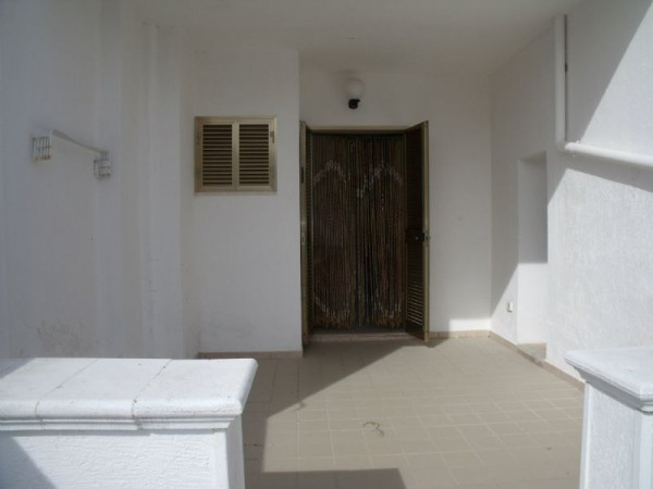 Villa in vendita a Ostuni, Villanova Marina Di Ostuni, Con giardino, 70 mq - Foto 15
