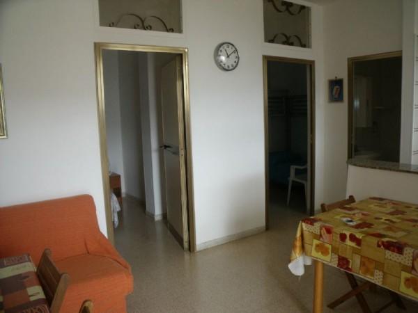 Villa in vendita a Ostuni, Villanova Marina Di Ostuni, Con giardino, 70 mq - Foto 14