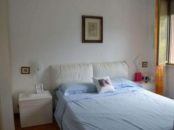 Appartamento in vendita a Avegno, Avegno, 45 mq - Foto 9
