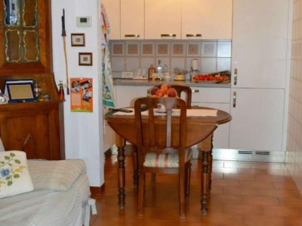 Appartamento in vendita a Avegno, Avegno, 45 mq - Foto 11