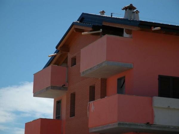 Appartamento in vendita a Boffalora d'Adda, Residenziale, 100 mq - Foto 6