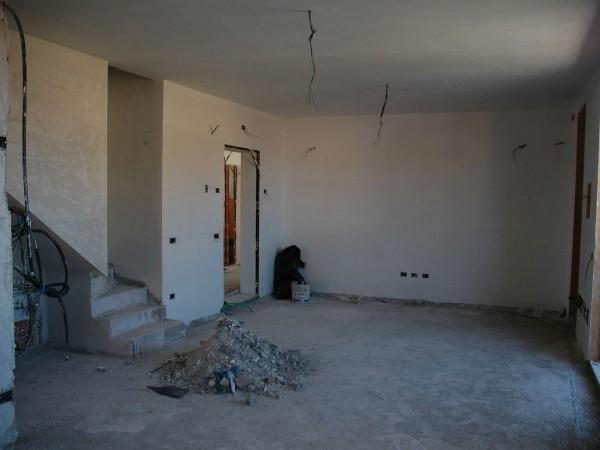 Appartamento in vendita a Boffalora d'Adda, Residenziale, 100 mq - Foto 42