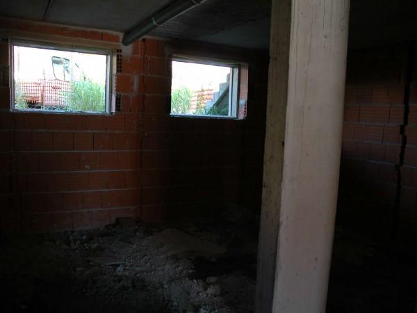 Appartamento in vendita a Boffalora d'Adda, Residenziale, 100 mq - Foto 10