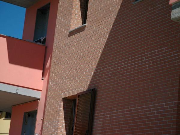 Appartamento in vendita a Boffalora d'Adda, Residenziale, 100 mq - Foto 25