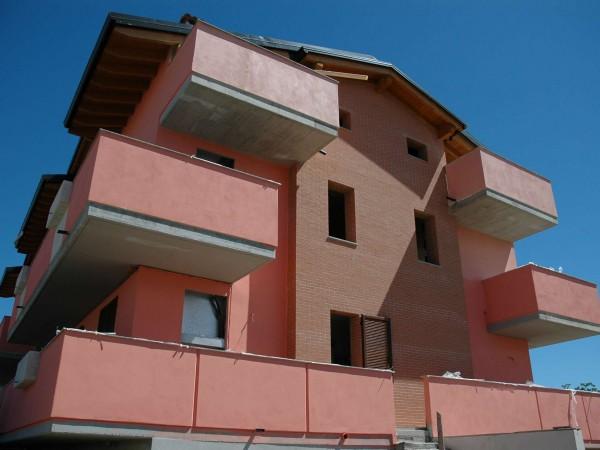 Appartamento in vendita a Boffalora d'Adda, Residenziale, 100 mq - Foto 13