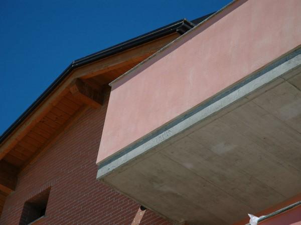 Appartamento in vendita a Boffalora d'Adda, Residenziale, 100 mq - Foto 26