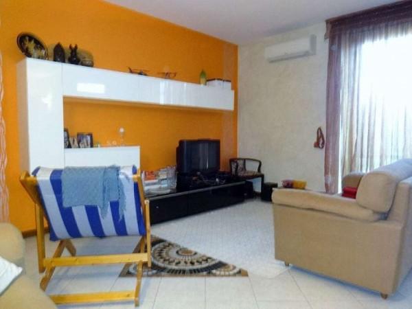 Villetta a schiera in vendita a Cavaria con Premezzo, 203 mq - Foto 8