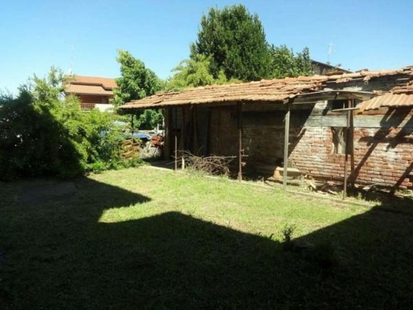 Villa in vendita a Caronno Varesino, 300 mq - Foto 8
