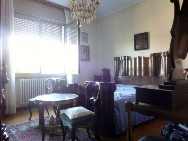 Villa in vendita a Caronno Varesino, 300 mq - Foto 3