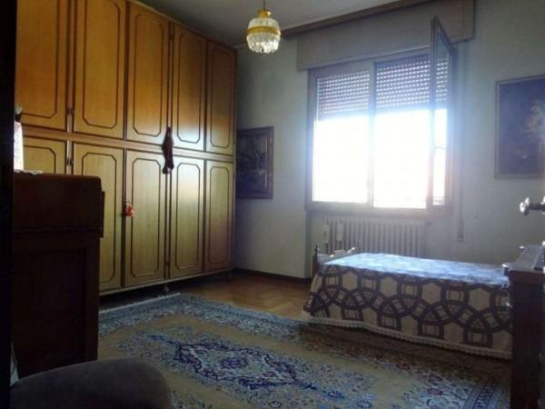Villa in vendita a Caronno Varesino, 300 mq - Foto 4