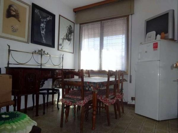 Villa in vendita a Caronno Varesino, 300 mq - Foto 5