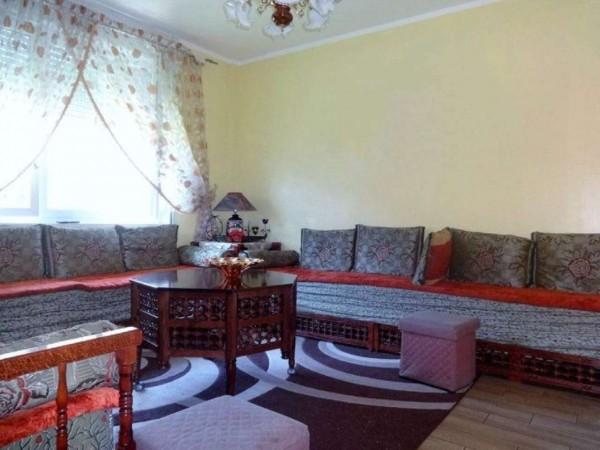Appartamento in vendita a Oggiona con Santo Stefano, 95 mq