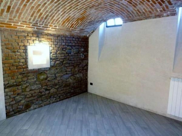 Appartamento in vendita a Cavaria con Premezzo, 70 mq - Foto 5