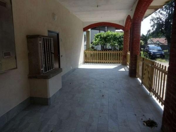 Appartamento in vendita a Cavaria con Premezzo, 70 mq - Foto 2