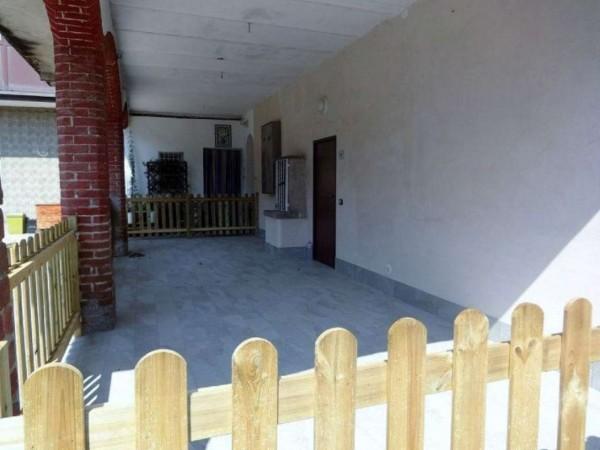 Appartamento in vendita a Cavaria con Premezzo, 70 mq - Foto 3