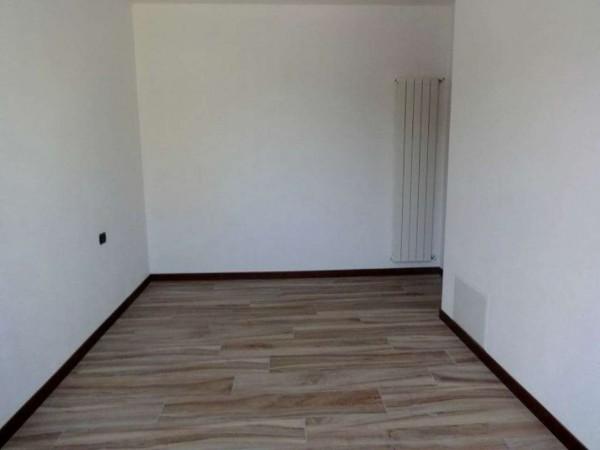Appartamento in vendita a Cavaria con Premezzo, 70 mq - Foto 6