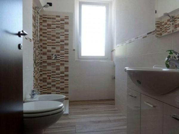 Appartamento in vendita a Cavaria con Premezzo, 70 mq - Foto 8