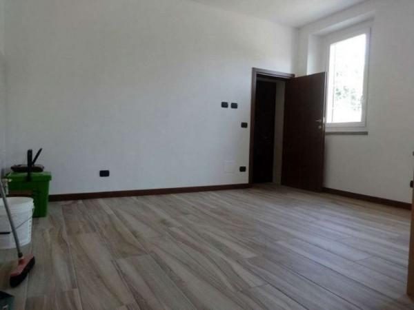Appartamento in vendita a Cavaria con Premezzo, 70 mq - Foto 10