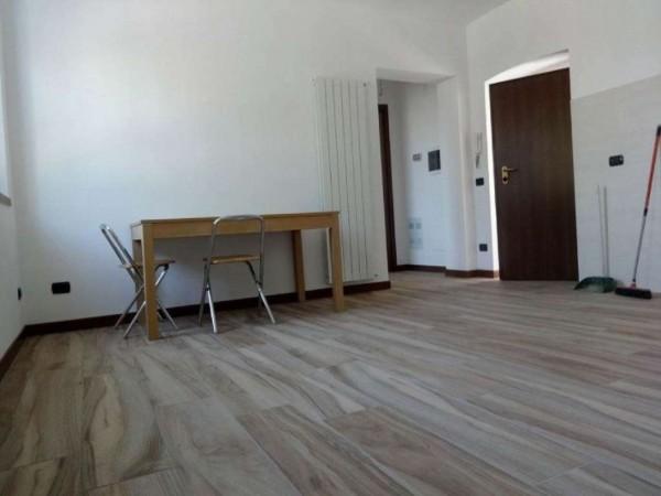 Appartamento in vendita a Cavaria con Premezzo, 70 mq