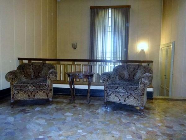 Villa in vendita a Cavaria con Premezzo, 340 mq - Foto 2