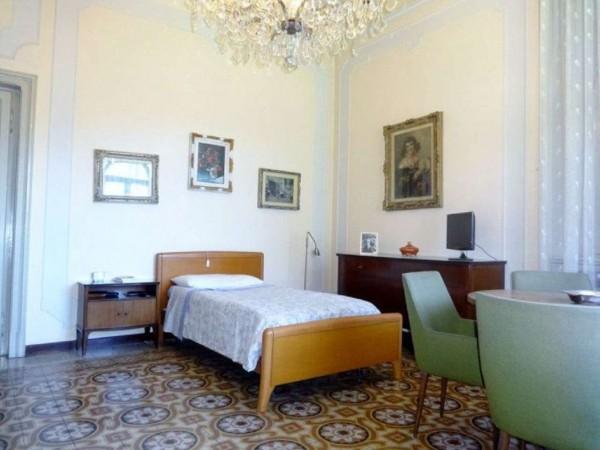 Villa in vendita a Cavaria con Premezzo, 340 mq - Foto 4