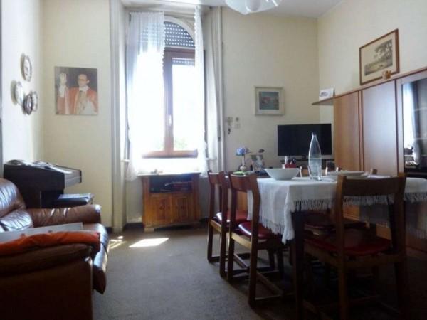 Villa in vendita a Cavaria con Premezzo, 340 mq - Foto 5