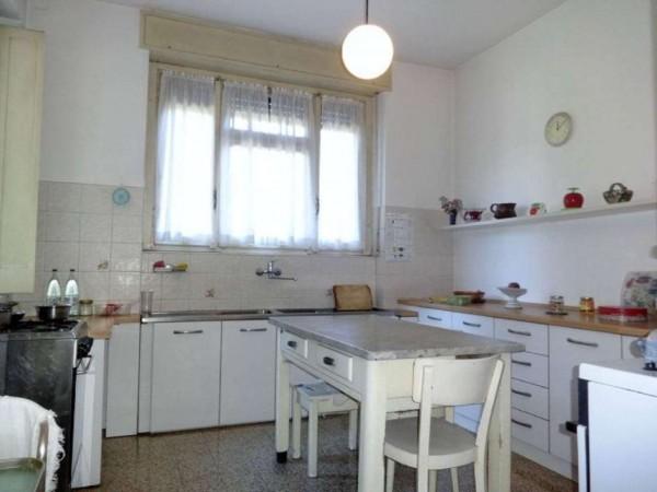 Villa in vendita a Cavaria con Premezzo, 340 mq - Foto 6