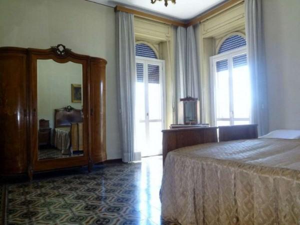 Villa in vendita a Cavaria con Premezzo, 340 mq - Foto 3