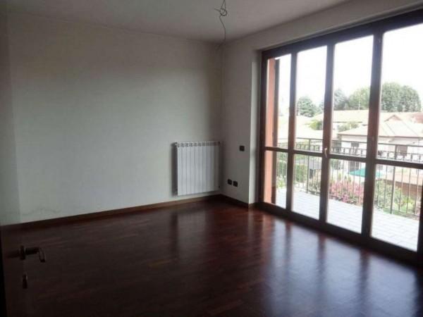 Appartamento in vendita a Cavaria con Premezzo, 55 mq - Foto 3