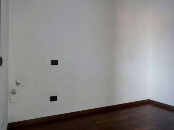 Appartamento in vendita a Cavaria con Premezzo, 55 mq - Foto 6