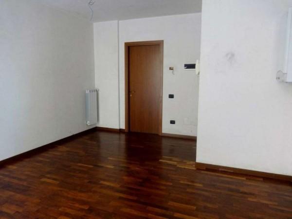 Appartamento in vendita a Cavaria con Premezzo, 55 mq - Foto 10