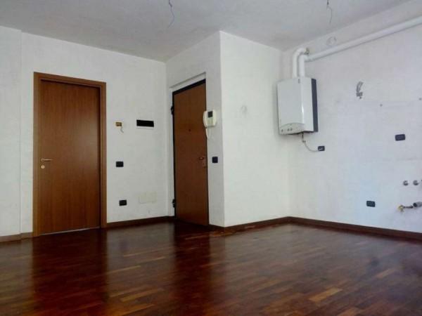 Appartamento in vendita a Cavaria con Premezzo, 55 mq - Foto 8