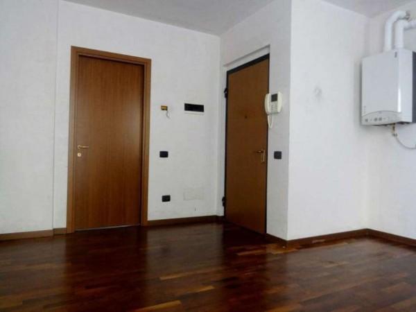 Appartamento in vendita a Cavaria con Premezzo, 55 mq - Foto 9