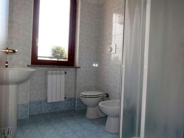 Appartamento in vendita a Cavaria con Premezzo, 55 mq - Foto 5