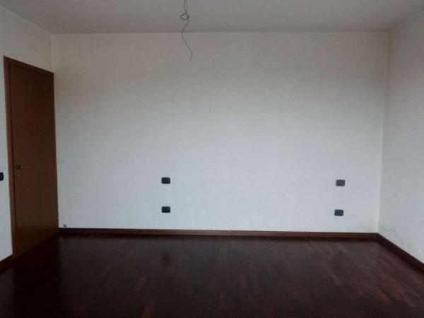 Appartamento in vendita a Cavaria con Premezzo, 55 mq - Foto 4