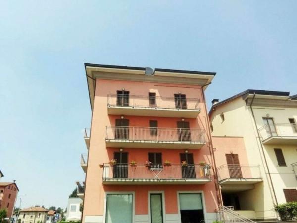 Appartamento in vendita a Cavaria con Premezzo, 50 mq - Foto 2