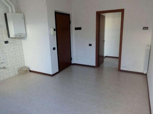 Appartamento in vendita a Cavaria con Premezzo, 50 mq - Foto 3