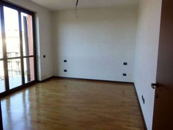 Appartamento in vendita a Cavaria con Premezzo, 50 mq - Foto 7