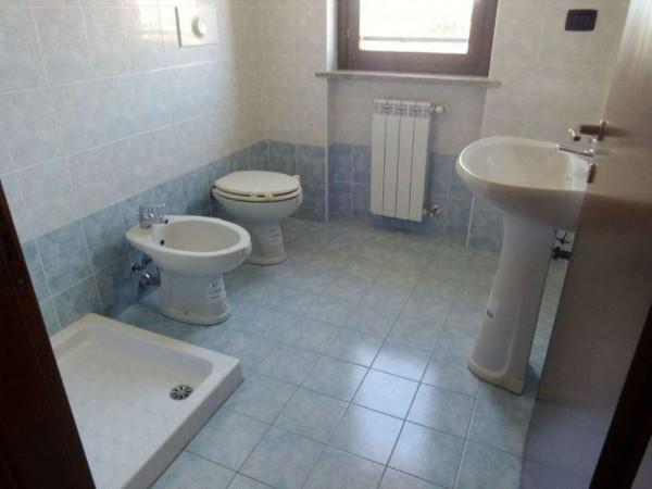 Appartamento in vendita a Cavaria con Premezzo, 50 mq - Foto 8