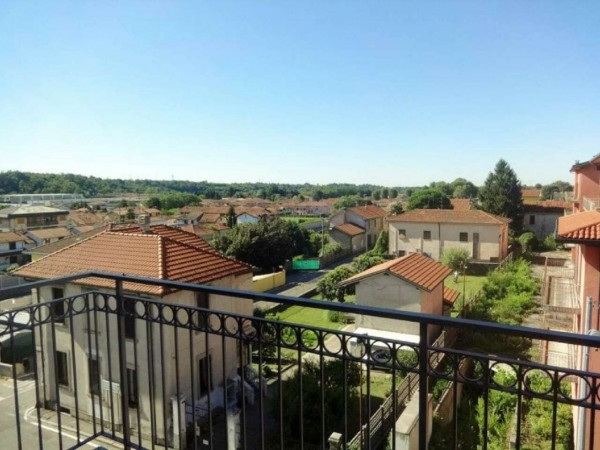 Appartamento in vendita a Cavaria con Premezzo, 50 mq - Foto 5