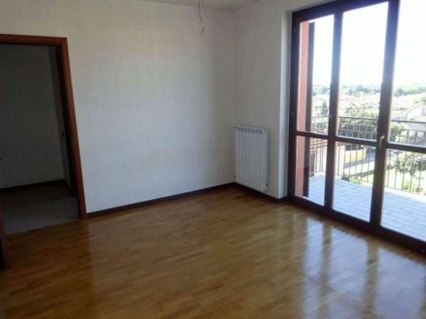 Appartamento in vendita a Cavaria con Premezzo, 50 mq - Foto 6