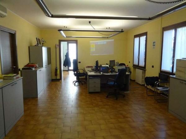 Locale Commerciale  in affitto a Cavaria con Premezzo, 340 mq - Foto 10