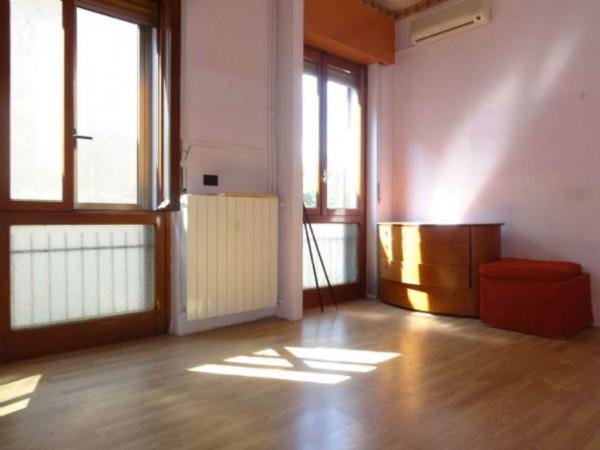 Appartamento in vendita a Samarate, 95 mq - Foto 3