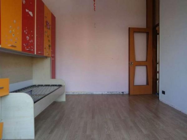 Appartamento in vendita a Samarate, 95 mq - Foto 4