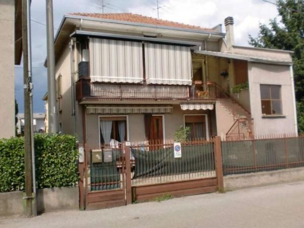 Appartamento in vendita a Samarate, 95 mq - Foto 2