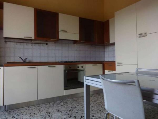 Appartamento in vendita a Samarate, 95 mq - Foto 10
