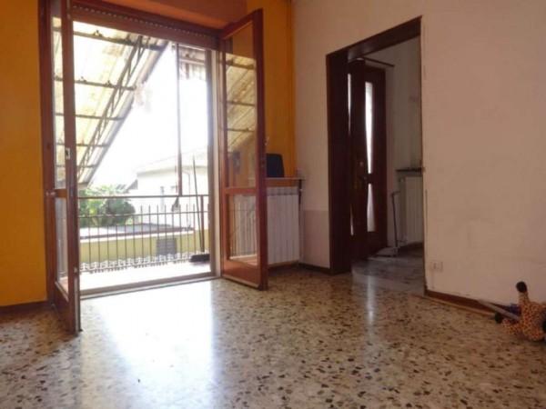 Appartamento in vendita a Samarate, 95 mq - Foto 7